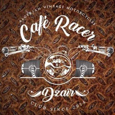 Café Racer Dzaïr.jpg
