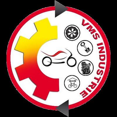 vms-algerie_logo.png