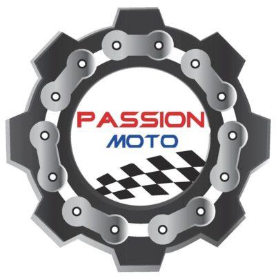 Passion moto.jpg