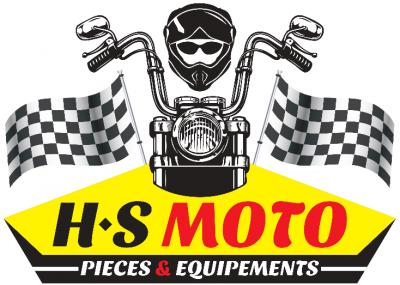 HS Moto - Logo.png