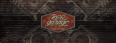 B52 Garage.jpg