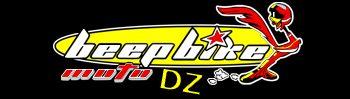 prestashop site logo.jpg