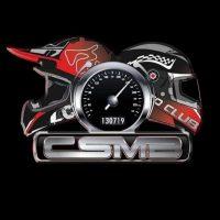 CSMB - Club des sports mécanique boumerdes.jpg