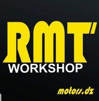 RMT Workshop logo.jpg
