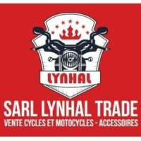 lynhal_trade.jpg