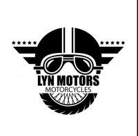 LYN Motors logo.jpg