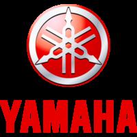 yamaha-algerie_logo.png