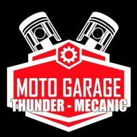 Thunder Mecanic Garage Logo.jpg
