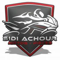 Sidi Achour Logo.jpg