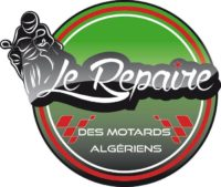 Le Repaire Des Motards Algeriens.jpg