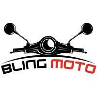 Bling Moto.jpg