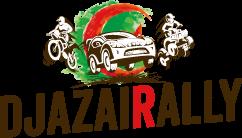 Djazairally 2017 - du 01 au 07 décembre 2017