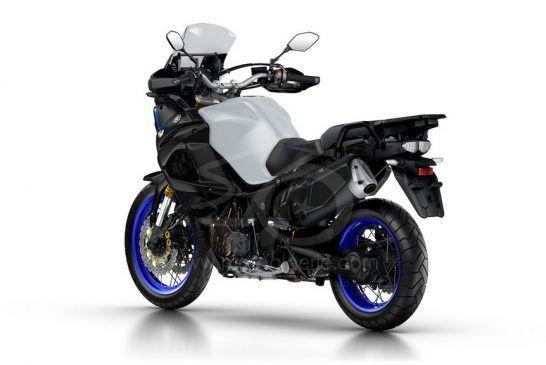 2019-Yamaha-Super Ténéré-XTZ1200E-EU-Ice_Fluo-360-Degrees-017_Tablet