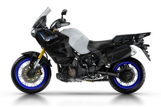 2019-Yamaha-Super Ténéré-XTZ1200E-EU-Ice_Fluo-360-Degrees-022_Tablet