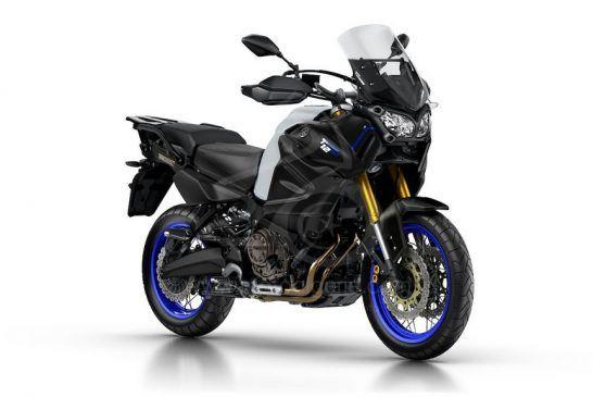 2019-Yamaha-Super Ténéré-XTZ1200E-EU-Ice_Fluo-360-Degrees-035_Tablet