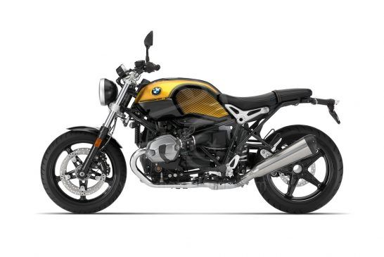 P90313427_highRes_bmw-r-ninet-pure_2019
