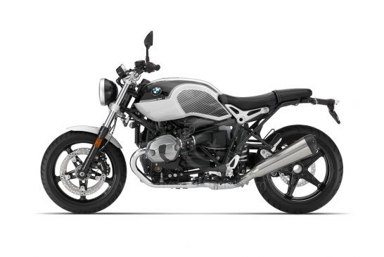 P90313429_highRes_bmw-r-ninet-pure_2019