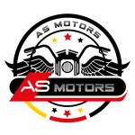 """Histoire de la marque Algérienne """"AS Motors"""""""