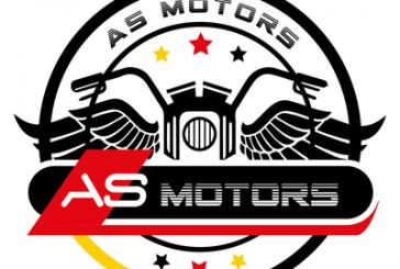 Prix du neuf - AS Motors 2021