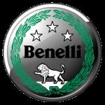 Prix du neuf - Benelli