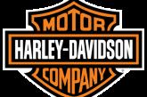 Harley-Davidson : Réponse au COVID-19