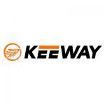 Liste des prix KEEWAY 2021