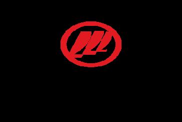 Prix du neuf - Lifan 2021