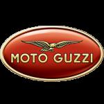HISTOIRE DE «MOTO GUZZI» LA MARQUE EAGLE