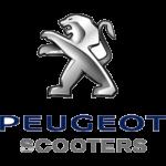 Liste des prix PEUGEOT Motocycles 2021