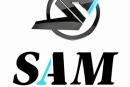 Prix du neuf - SAM Cycle 2021