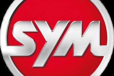 Prix du neuf - SYM 2021