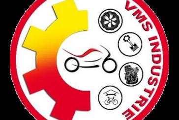 Prix du neuf - VMS 2021