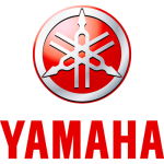 Liste des prix YAMAHA 2021