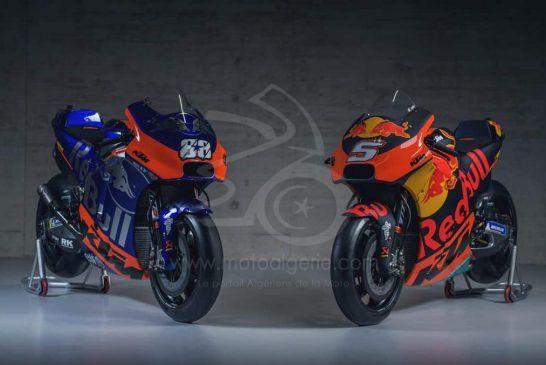 2019-KTM-RC16