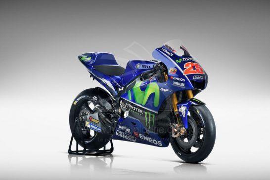 Yamaha YZR-M1 2017_05