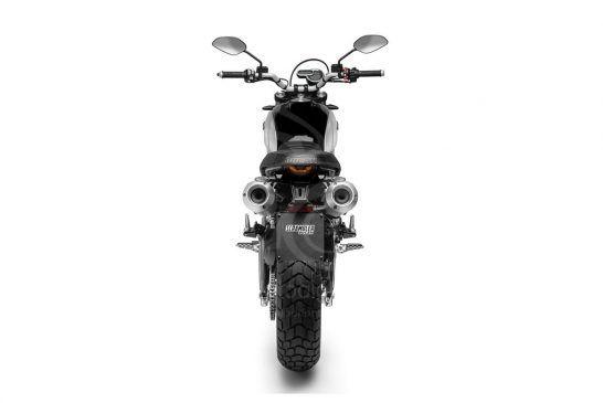2019-Ducati-Scrambler-1100-Black_Rear-1-1920x1240