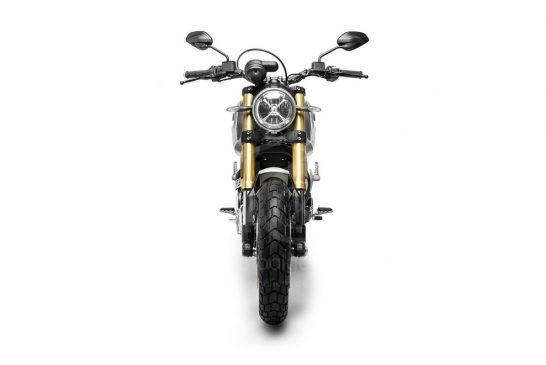 2019-Ducati-Scrambler-1100-Special_Front-1-1920x1240