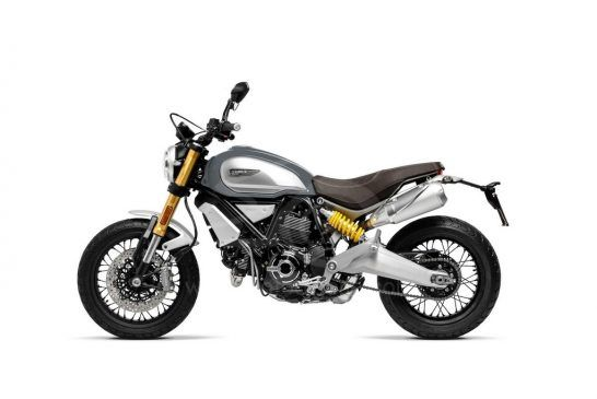 2019-Ducati-Scrambler-1100-Special_leftview-1920x1280