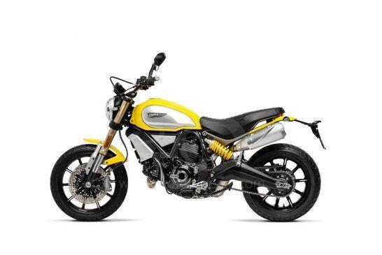 2019-Ducati-Scrambler-1100_leftview
