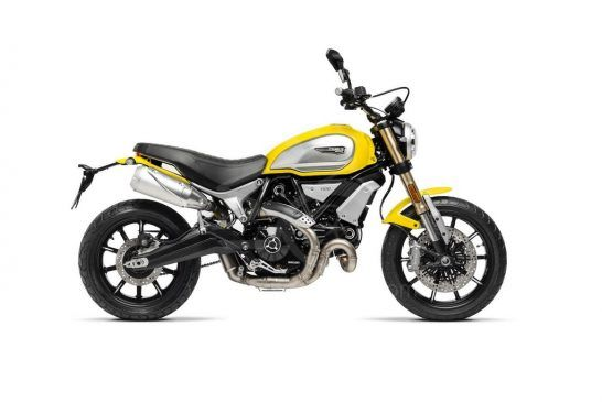 2019-Ducati-Scrambler-1100_rightview-1920x1280