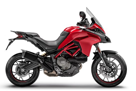 Ducati Multistrada-950-S-2021-Red-Cerchi-Fusi-01-Model-Preview-1050x650