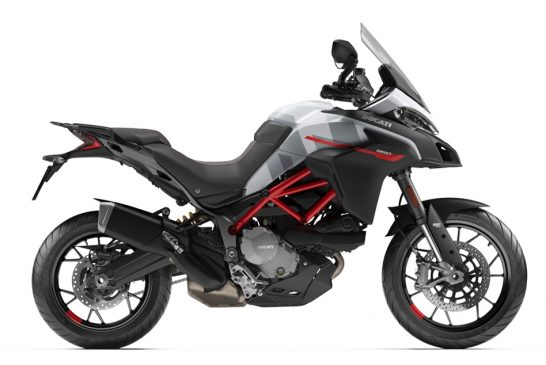 Ducati Multistrada-950-S-2021-model-preview-1050x650