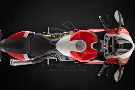Panigale-959Corse-MY18-Red-41-Slider-Gallery-1920x1080