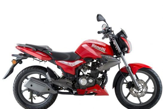 benelli_tnt15_productperfilright_1400x1000_Red