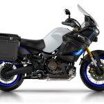 Yamaha XT1200ZE Super Ténéré Raid Edition-2019