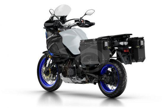 2019-Yamaha-Super Ténéré Raid Edition-XTZ1200ZESV-EU-Ice_Fluo-360-Degrees-017_Tablet