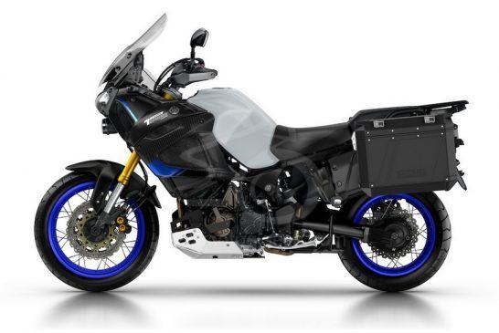 2019-Yamaha-Super Ténéré Raid Edition-XTZ1200ZESV-EU-Ice_Fluo-360-Degrees-022_Tablet