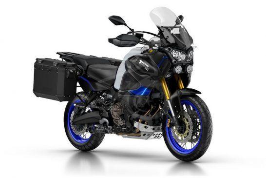 2019-Yamaha-Super Ténéré Raid Edition-XTZ1200ZESV-EU-Ice_Fluo-360-Degrees-035_Tablet