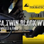 [Vidéo 4/10] Touratech équipe entièrement une Honda Africa Twin CRF1000 pour le voyage