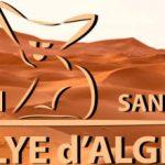 Tinhari Sand Race : Le nouveau rallye d'Algérie